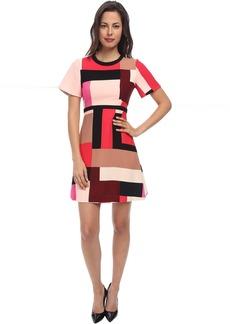Kate Spade New York Effie Dress