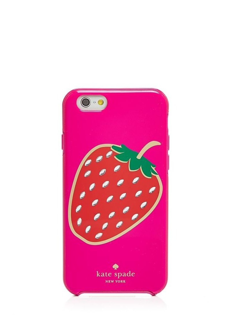 wallet on iphone on today kate spade kate spade new york embellished 8722
