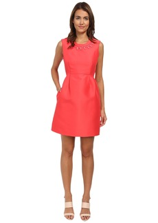 Kate Spade New York Embellished Mindy Dress