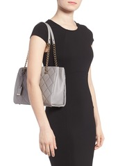 475314819 ... kate spade new york 'emerson place - small phoebe' quilted leather  shoulder bag