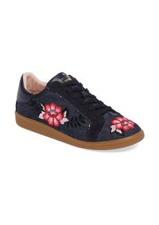 kate spade new york everhart sneaker (Women)