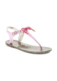 kate spade new york fanley t-strap sandal (Women)