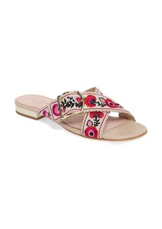 kate spade new york faris sandal (Women)