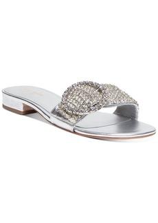 Kate Spade New York Ferrara Dress Sandals