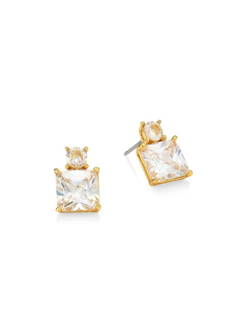 and delicate pin gold pearls eva set stud pearl