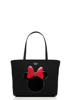 3d45d193a329 kate spade new york for minnie mouse francis