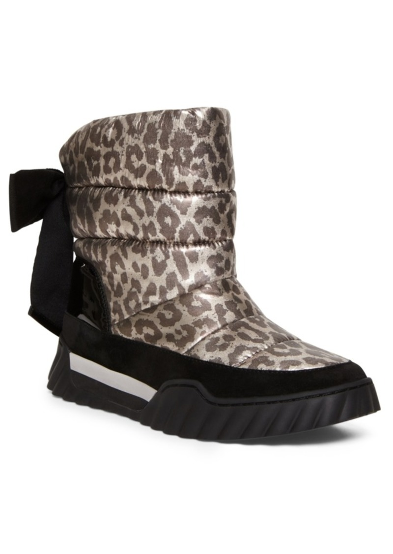 kate spade new york Frosty Cold Weather Boots