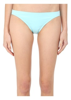 Kate Spade New York Georgica Beach Classic Bottom