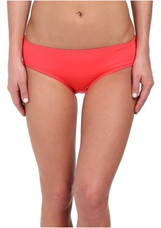 Kate Spade New York Georgica Beach Hipster Bottom