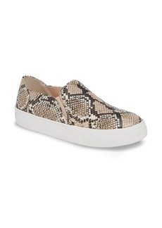 kate spade new york ginger platform sneaker (Women)