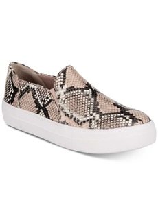 kate spade new york Ginger Sneakers