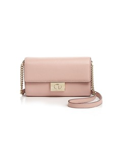 kate spade new york Greenwood Place Corin Leather Crossbody