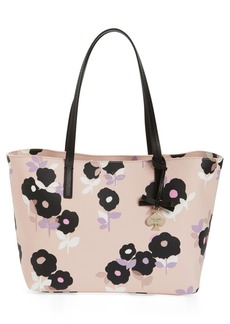 kate spade new york hawthorne lane - ryan tote