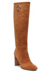 kate spade new york Helana Dress Boots