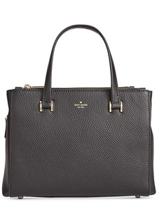 kate spade new york Hopkins Street Medium Fallon Satchel