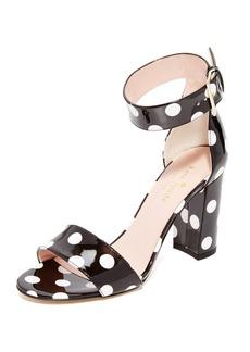 Kate Spade New York Idabelle Too Sandals