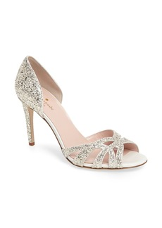 kate spade new york idaya pump (Women)