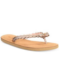 kate spade new york Igra Flip-Flop Sandals