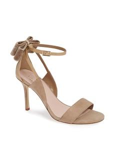 kate spade new york ilessa sandal (Women)