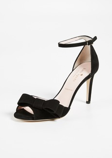 Kate Spade New York Ismay Ankle Strap Sandals