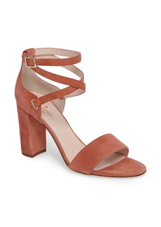 kate spade new york isolde sandal (Women)