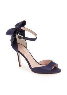 kate spade new york 'izzie' sandal (Women)