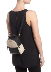 d7931fe6abca8 ... kate spade new york jackson street merry convertible leather backpack