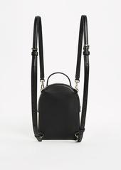 81981ef1cf65e Kate Spade Kate Spade New York Jackson Street Merry Mini Backpack ...