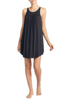 kate spade new york jersey chemise