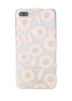 Kate Spade New York Jewel iPhone 7/8 Case