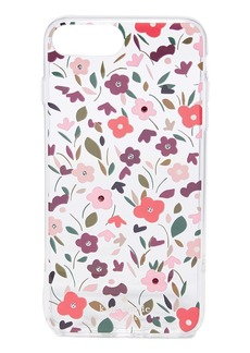 Kate Spade New York Jeweled iPhone 7 Plus Case