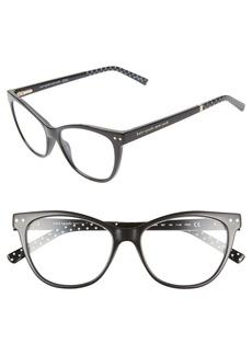 kate spade new york johnesha 48mm reading glasses