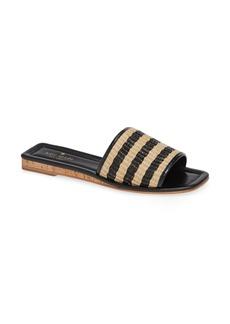 kate spade new york juiliane slide sandal (Women)