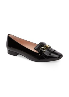kate spade new york karen loafer (Women)