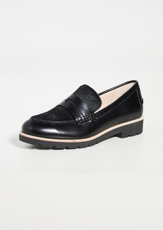 Kate Spade New York Kimi Loafers