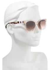 kate spade new york kiya 53mm sunglasses