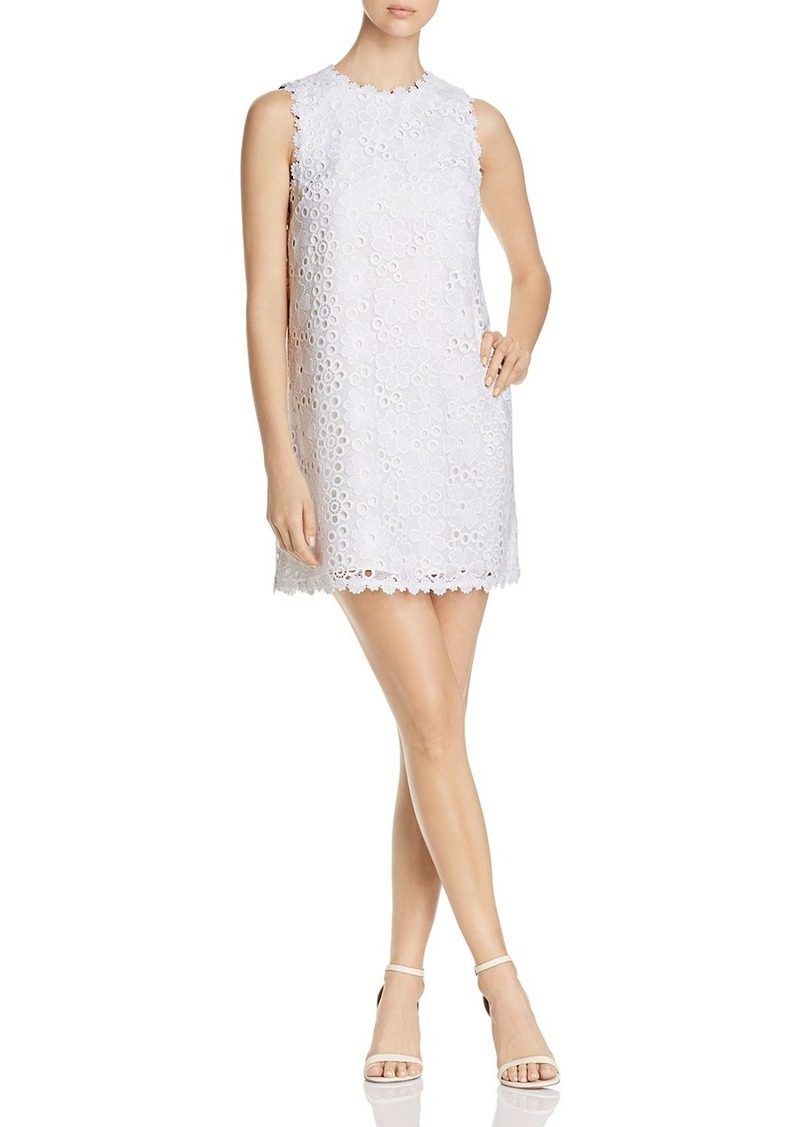 8591402cfe2 Kate Spade kate spade new york Lace Shift Dress Now  243.60