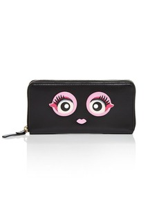 kate spade new york Lacey Monster Wallet