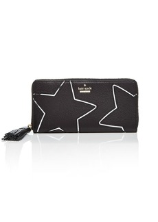kate spade new york Lacey Star Wallet