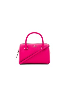 kate spade new york Lane Bag