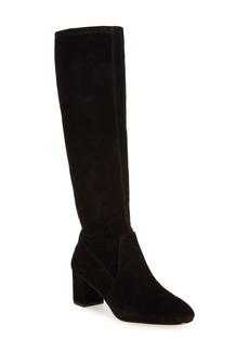 kate spade new york leanne tall boot (Women)