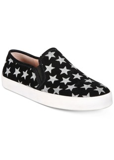 kate spade new york Leberty Slip-On Sneakers