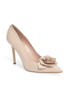 kate spade new york linden pump (Women)