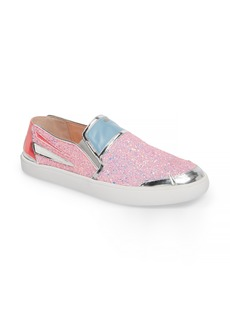 kate spade new york Lotus Slip-On Sneaker (Women)