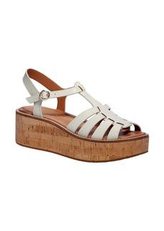 kate spade new york mabel sandal (Women)