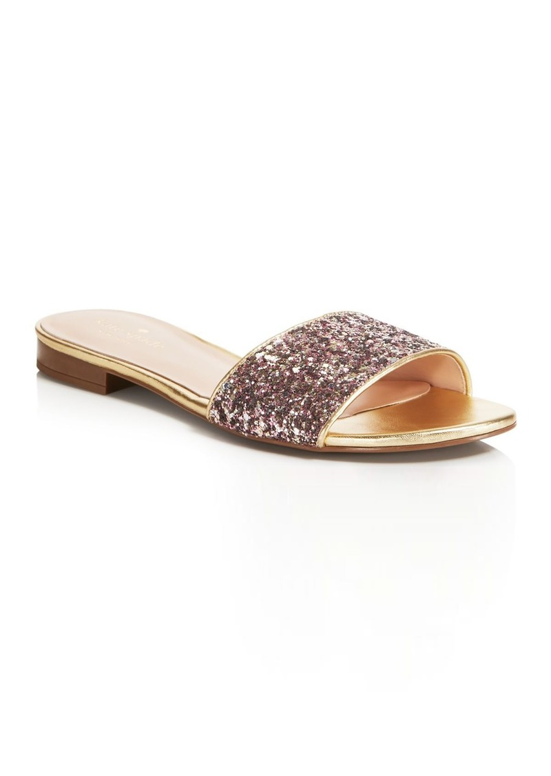 4688e493e Kate Spade Sandals