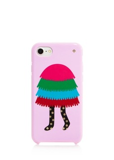 kate spade new york Make Your Own Pi�ata iPhone 7/8 Case