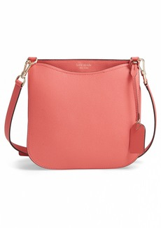 kate spade new york margaux large crossbody bag