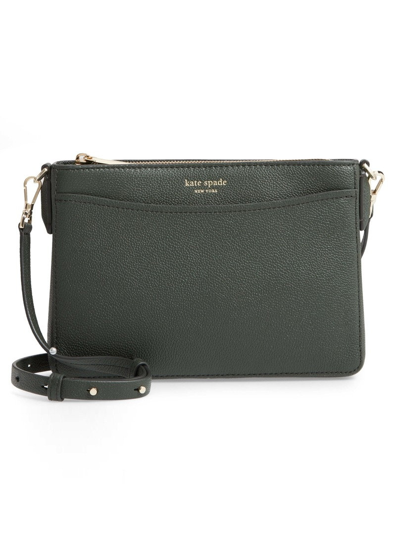kate spade new york margaux medium convertible crossbody bag