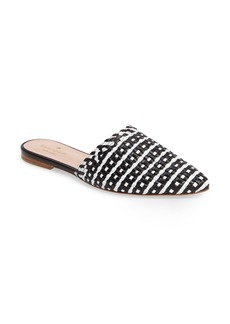 kate spade new york mariel flat (Women)